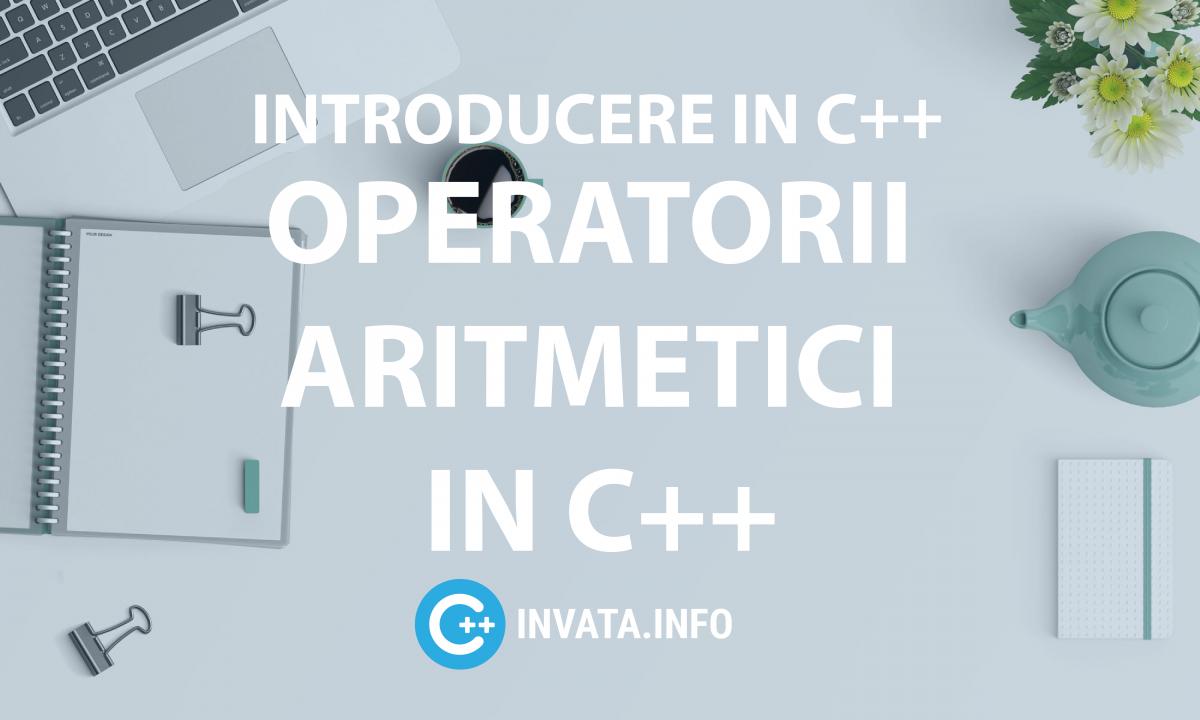 poza_operatoriaritmetici