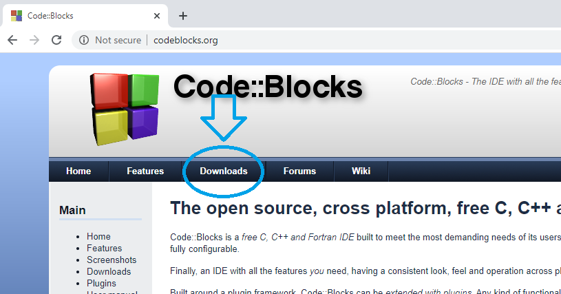 download_codeblocks